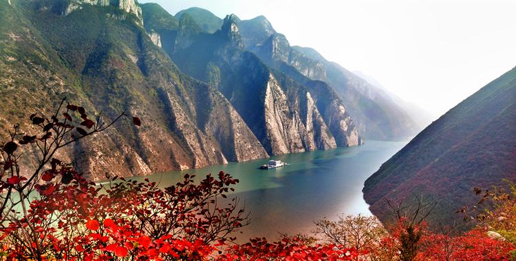 中国网韵动安徽首批特约摄影师名单出炉